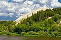 Oka River P5220823 2350.jpg