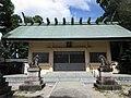 Okazaki-Tosaki-Shinmeigu-1.jpg