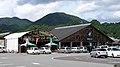 Okuise-Odai, a Roadside Station01.jpg