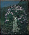 Olaf Isaachsen - Lilac - NG.M.00446k - National Museum of Art, Architecture and Design.jpg