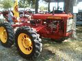 Old-tractor420-00.jpg