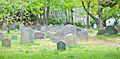 Old Burying Ground, Cambridge.jpg