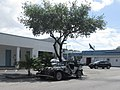 Old Car in An Old City-Miami Springs - panoramio.jpg