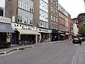 Old Compton Street - easternmost stretch.jpg