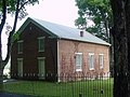 Old Hebron Lutheran Church Intermont WV 2004.JPG