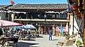 Old Town, Shangri-La - panoramio - Colin W (1).jpg