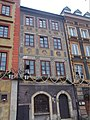 Old Town Market Square, Warsaw 14.jpg