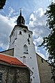 Old Town of Tallinn, Tallinn, Estonia - panoramio (57).jpg