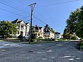 Old Towne Historic District - Morristown, TN.jpg