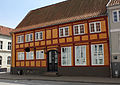 Old listed building in Kolding - Denmark 002.JPG