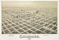 Old map-Childress-1890.jpg