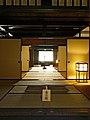 Old okada house05 800.jpg