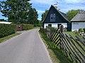 Ole Peters Vej, Dalby Huse - Mapillary (xm2AgWCrD3pggqj4G2lbSQ).jpg