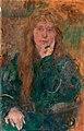 Olga Boznanska - Natalie Barney - 1976.153.26 - Smithsonian American Art Museum.jpg