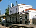 Olhao Train Station (3920978994).jpg
