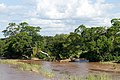 Olifants River (2392585847).jpg