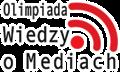 Olimpiada Wiedzy o Mediach.png