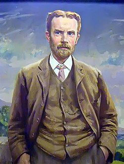 Oliver Heaviside, ET Library Archives, corrected.jpg