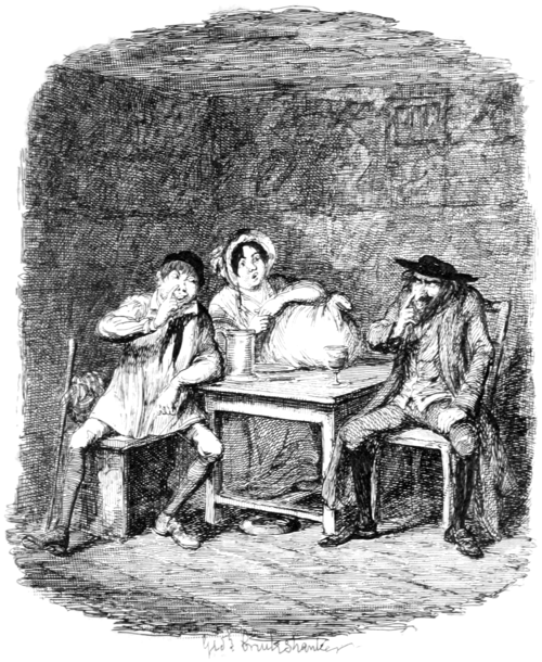 Oliver Twist (1838) vol. 3 - Facing page 106.png