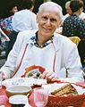 Olle Hartwig 1991.jpg