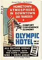 Olympic Hotel -- San Francisco (3073).jpg