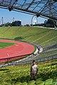Olympic Stadium Munich - 2002-08-19 - P2007.JPG