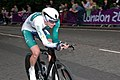 Olympic mens time trial-29 (7693101688).jpg