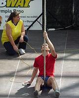 Olympijský šplh 2011, Olympia Brno (053).jpg