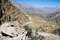 Oman (12).jpg