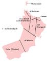 Oman subdivisions.png