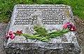 Omelne Kivertsivskyi Volynska-monument to the countryman-details-5.jpg