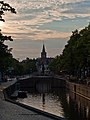 Omwalling grachten Leeuwarden.jpg