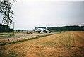 On the E30 in Poland 1992.jpg