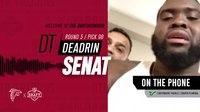 File:On the phone- Deadrin Senat.webm