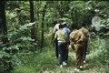 On the trails. (a2b292269b4948e1a45d10c5eaf7c234).tif