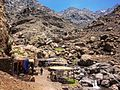 On the way to the Toubkal National Park 04.jpg
