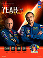 One-Year Crew Mission commemorative poster.jpg