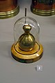 One pound avoirdupois weight - Musée des arts et métiers - Inv 3287 - 02.jpg