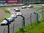 One scene at SUZUKA 1000km THE FINAL (230).jpg