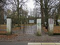 Opacka park Oliwski.jpg