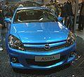 Opel Astra - Flickr - Gaspa.jpg
