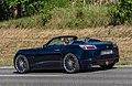 Opel GT (Roadster) 6303096.jpg