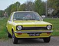 Opel Kadett (13980171331).jpg