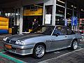 Opel Manta GT-E (8999002844).jpg