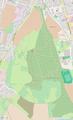 OpenStreetMap Kohlberg Pirna 2015.png