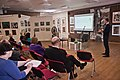 Open Library Project In Rostov On Don 08.jpg