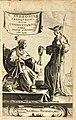 Opera. Et in eum commentarius, exhibente Joanne Schildio. Editio quarta.jpg