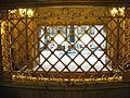 Opera royal versailles 0009.jpg