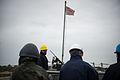 Operation Atlantic Resolve 150317-N-JN664-012.jpg