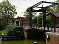 Ophaalbrug-Poortdijk-IJsselstein.jpg